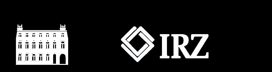 Logo for შედარებითი სამართლის ქართულ-გერმანული ჟურნალი